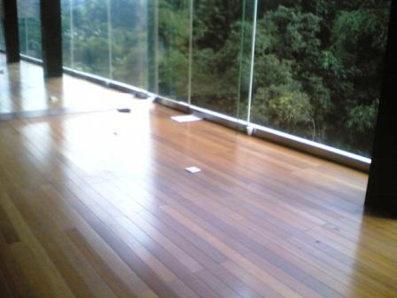 49a02-flooring