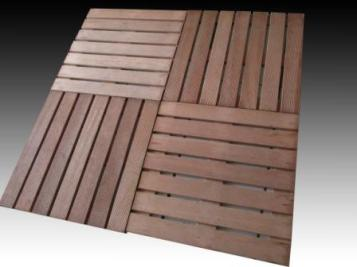 51496-decking-tile-2-kmp
