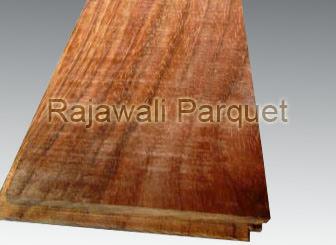 harga lantai flooring kayu