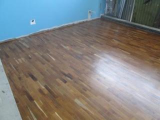 lantai kayu murah