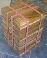 parket kayu
