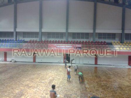Lantai-kayu-Lapangan-Basket (1)