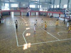 Lantai-kayu-Lapangan-Basket (3)