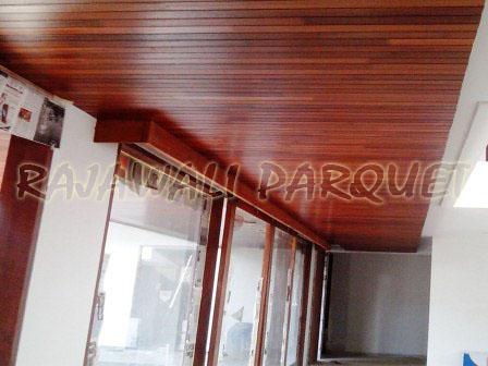 harga-lantai-kayu-parket (555)