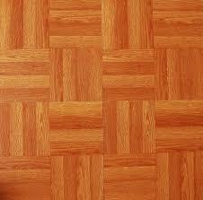 lantai keramik motif kayu murah