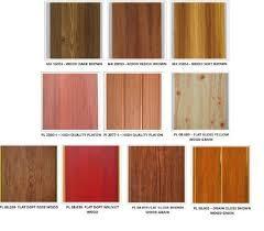 lantai keramik motif kayu terlaris