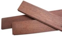 kayu merbau.jpg